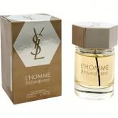 YSL L' HOMME (M) EDT 60ml