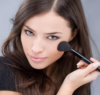 Face-Makeup-Tips