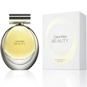 calvin-klein-beauty-edp-400x400
