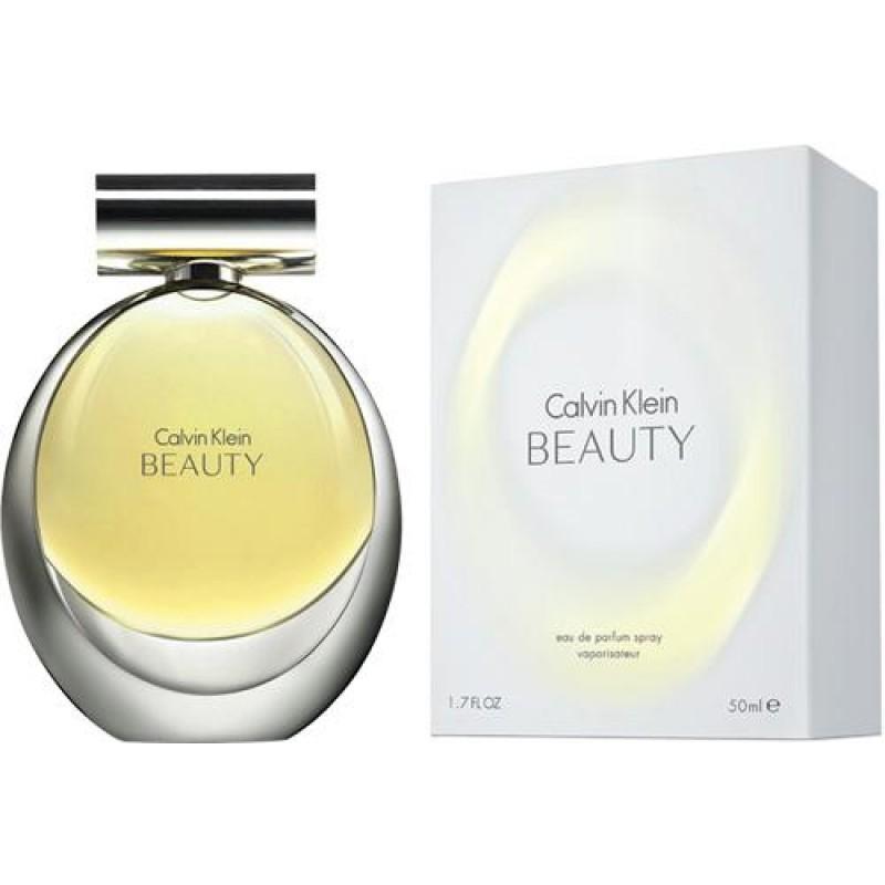 calvin_klein_beauty_eau_de_parfum_50ml