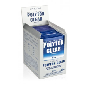 polyton_clear_blue
