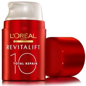 revitalifttotalrepair10