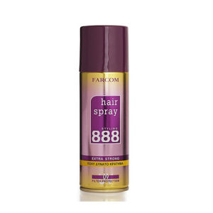 hair_888