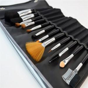 set_brushes