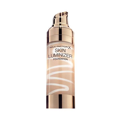 skin-luminizer