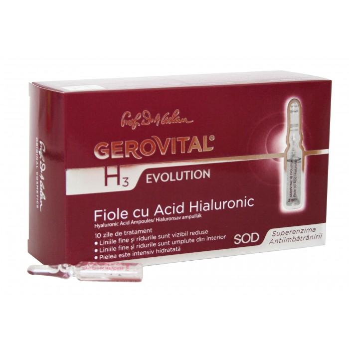 Hyaluronic acid_gerovital