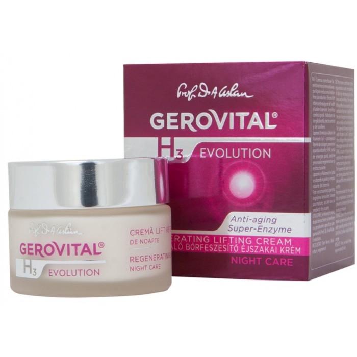 Regenerating_lifting_cream_gerovital