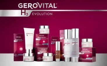 gerovital2