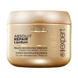 LOreal-Professionnel-Absolut-Repair-Cellular-Masque-200ml-zoom