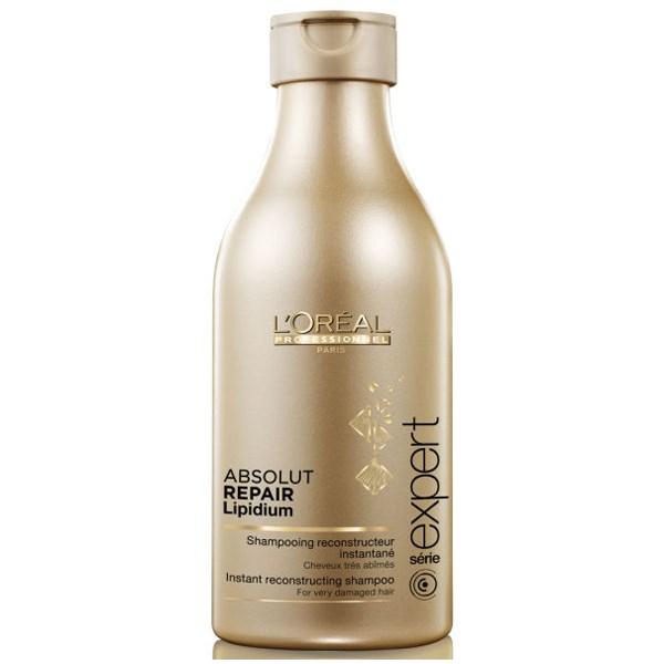 LOreal-Professionnel-Absolut-Repair-Cellular-Shampoo-250ml
