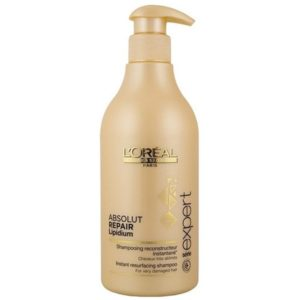 LOreal-Professionnel-Absolut-Repair-Lipidium-Shampoo-500ml