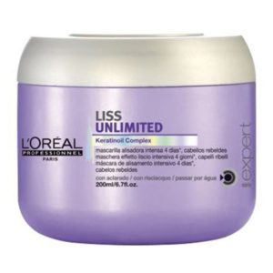 LOreal-Professionnel-Liss-Unlimited-Masque-200ml