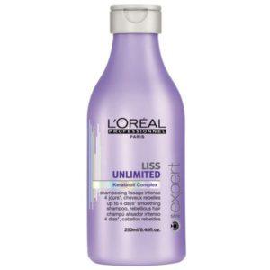 LOreal-Professionnel-Liss-Unlimited-Shampoo-250ml