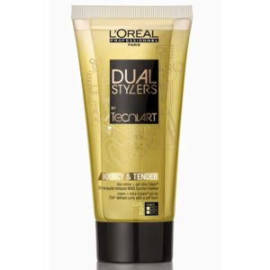 LOreal-Professionnel-Tecni-Art-Dual-Stylers-Bouncy-Tender-150ml