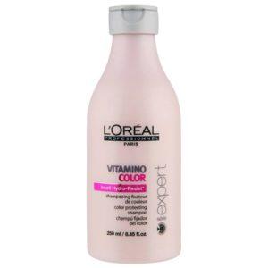 LOreal-Professionnel-Vitamino-Color-Shampoo-250ml