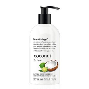 beauticology-coconut-bath