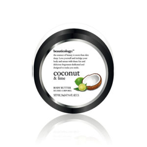 beauticology-coconut-butter