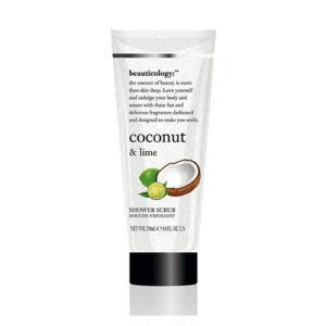 beauticology-coconut-scrub