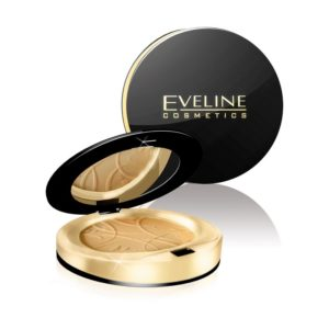 eveline-celebrities-mineral-powder