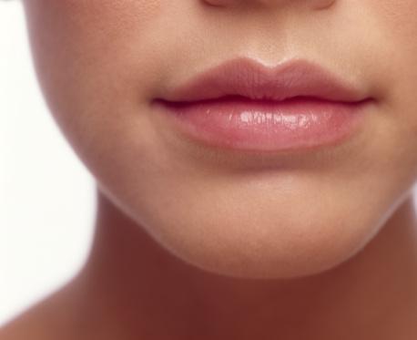 naturally-pink-lips