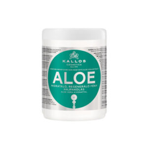 kallos_aloe_mask