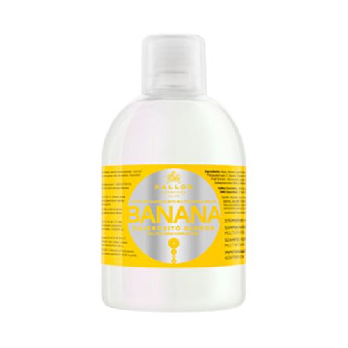 kallos_banana_shampoo