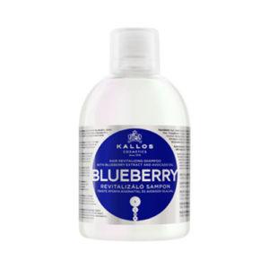 kallos_blueberry_shampoo