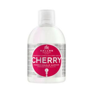 kallos_cherry_shampoo