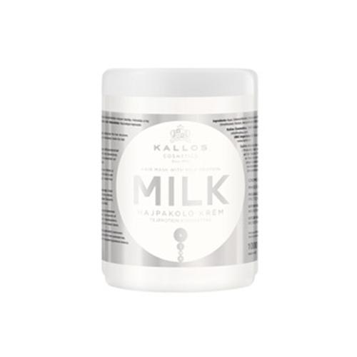 kallos_milk