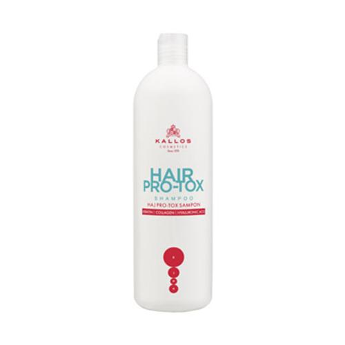 kallos_protox_shampoo
