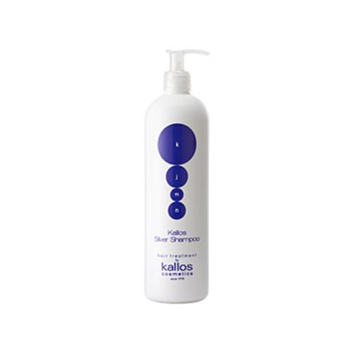 Επαγγελματικά Σαμπουάν (Shampoo) Με Κερατίνη  ac84d494136