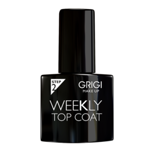 grigi_weekly_topcoat