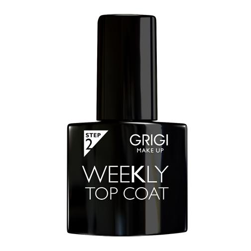 grigi_weekly_topcoat