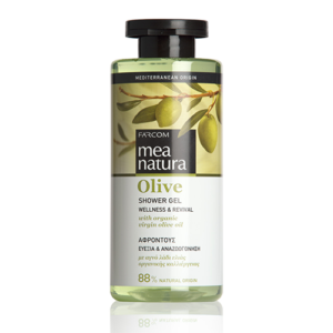 MEA_NATURA_showergel_wellnessrevival_221014
