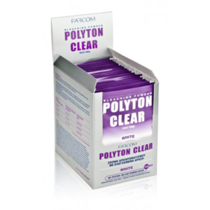 polyton_clear_white
