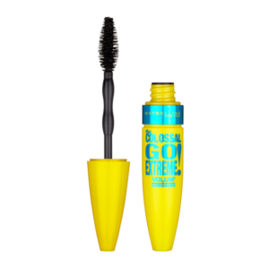 maybelline_new_york_colossal_mascara_go_extreme_waterproof