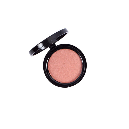 Elixir Mini Blusher Silky Long Lasting