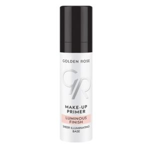 Make-Up-Primer-Luminous-Finish