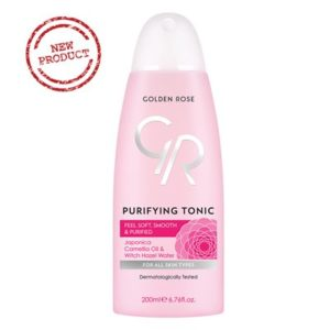 Purifying-Tonic
