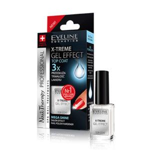 eveline_extreme_gel_effect