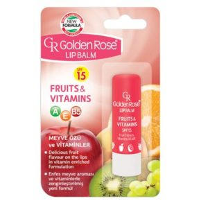 golden_rose_lip_balm_fruit-vitamins