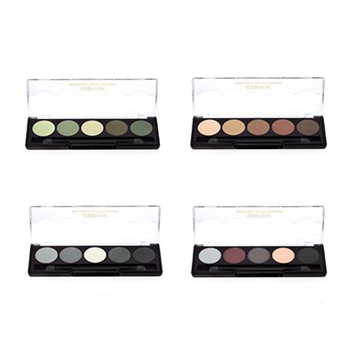 golden_rose_pallete_eyeshadow