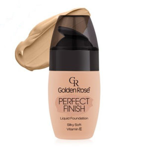 golden_rose_perfect_finish_foundation
