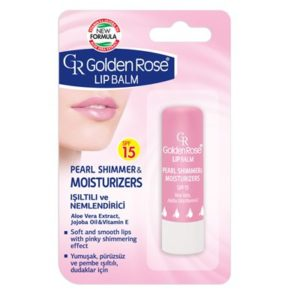 golden_rose_lip_balm_pearl
