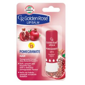 golden_rose_lip_balm_pomegranate