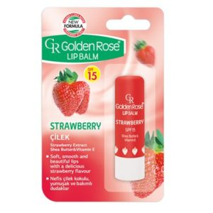 golden_rose_lip_balm_strawberry