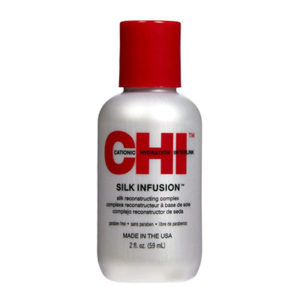 CHI-Silk-Infusion-59ml-