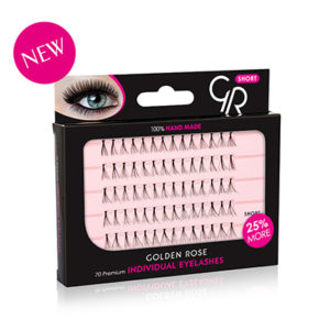 golden_rose_eyelashes_short
