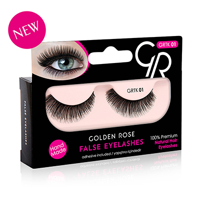 golden_rose_false_eyelashes_01