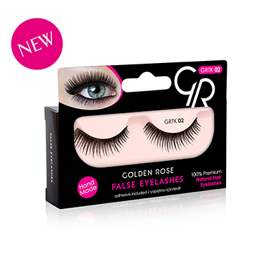 golden_rose_false_eyelashes_02
